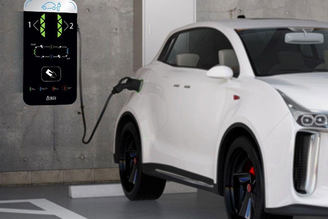 Ier Electromobilite Img Background
