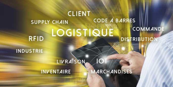Tt Solutions Logistique Jpg