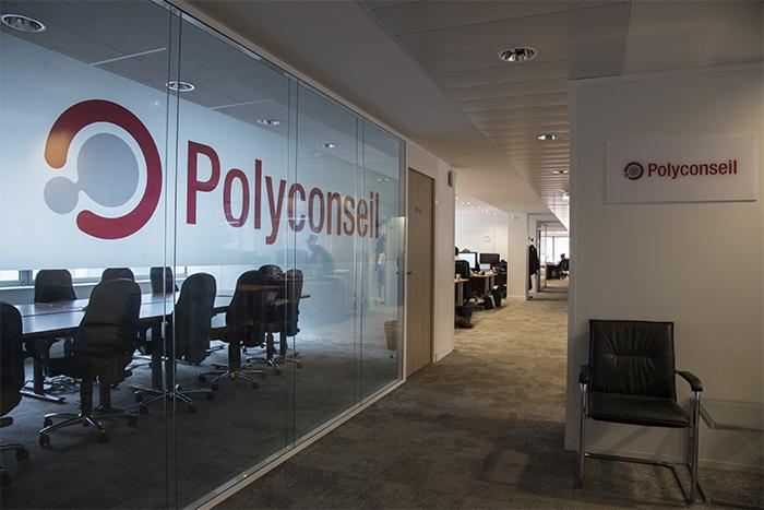 Polyconseil Bloc1