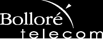 Bollore Telecom3