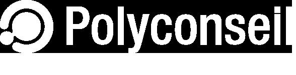 Polyconseil3