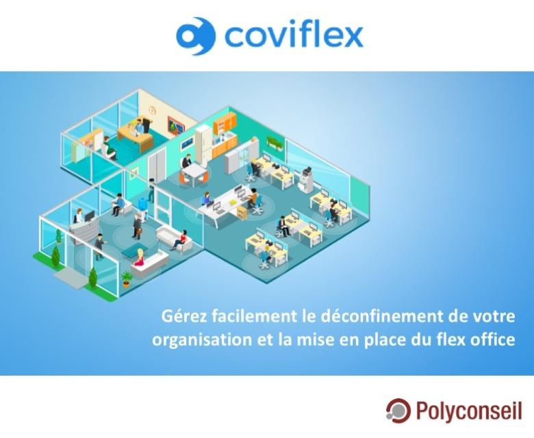 Coviflexfr